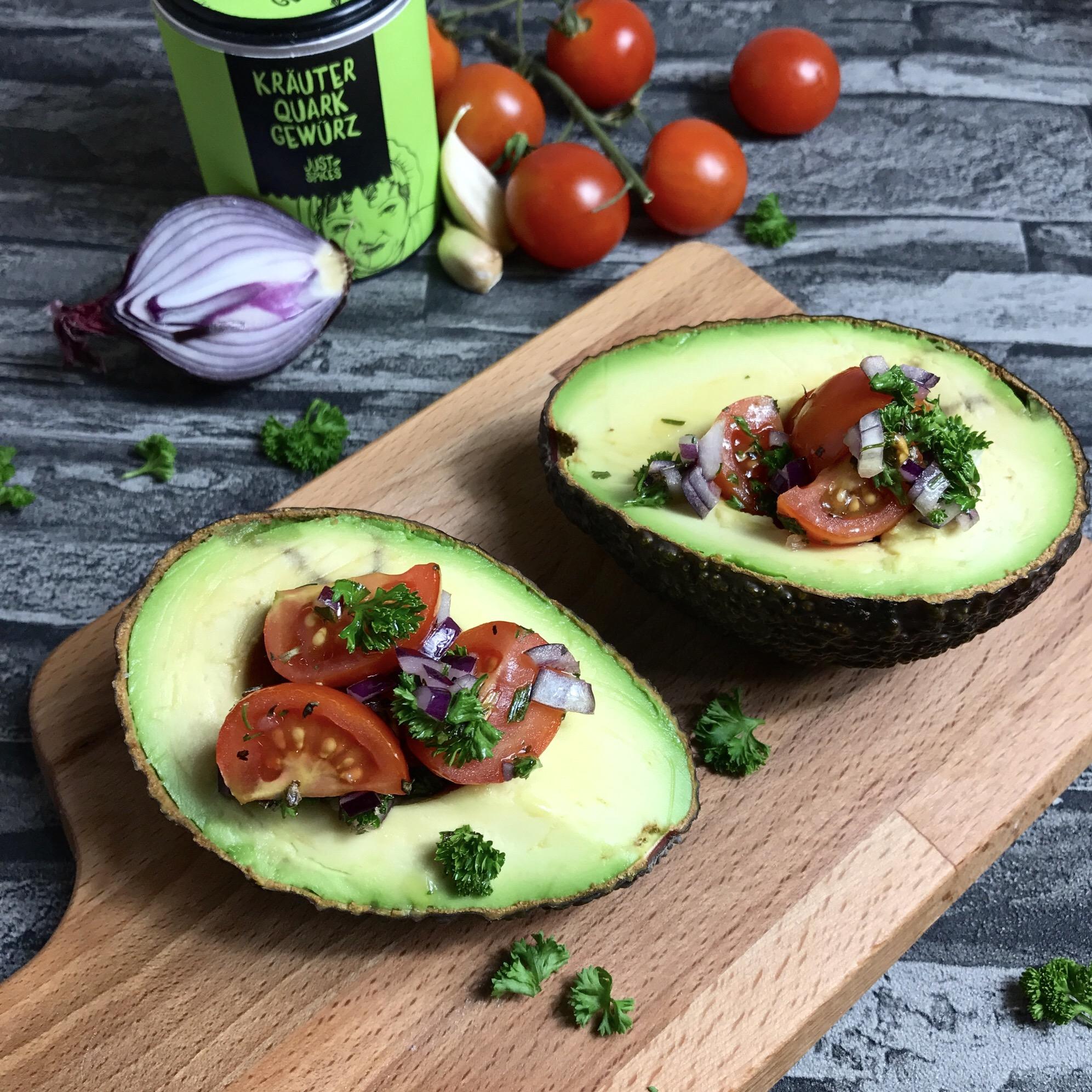 warme avocado filling your mind. Black Bedroom Furniture Sets. Home Design Ideas