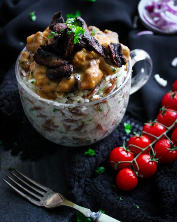 maggi rezepte mit zwiebelsuppe